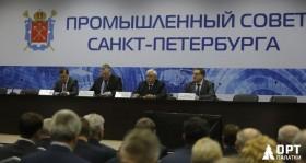 Производство палаток: рост экспорта отмечен премией «Сделано в Петербурге»