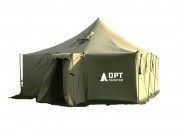 Палатка УСТ56
