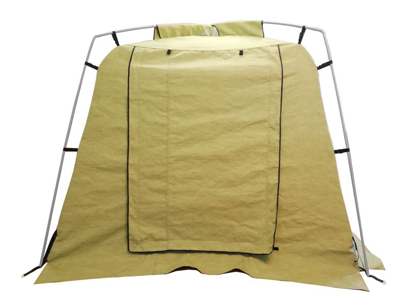 Палатка кабельщика от производителя