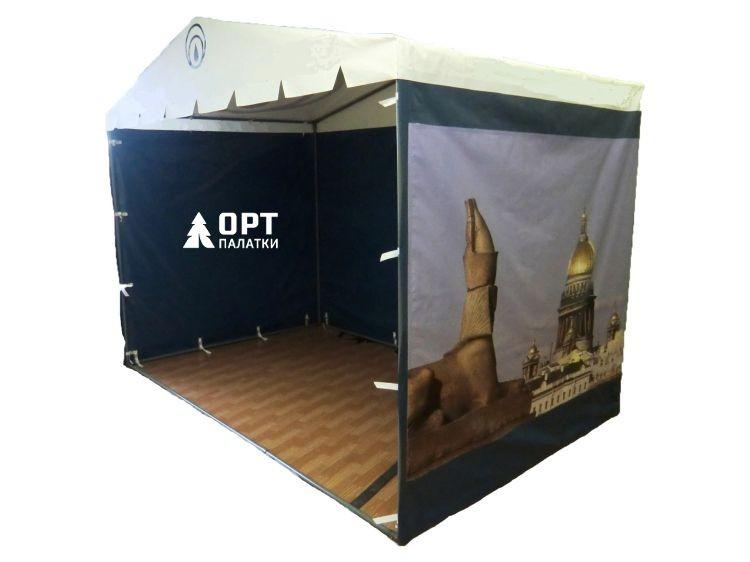 Палатка Прима-5