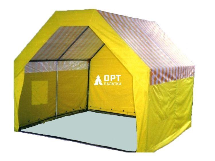 Палатка Парма
